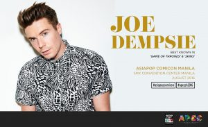 joe-dempsie-fb